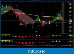 Boomerang indicator system at indicatorwarehouse.com-120110_6e_boomerang_bct-2.jpg