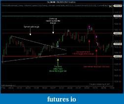 eric J's indicator free Emini journal-7-6-09-1-trade-today.jpg