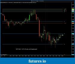 EURUSD 6E Euro-option-1-eth-pivots-dailybars.jpg
