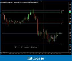EURUSD 6E Euro-option-3-eth-pivots-close.jpg