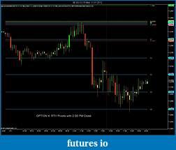EURUSD 6E Euro-option-4-rth-pivots-close.jpg