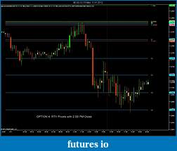 EURUSD 6E Euro-option-4-rth-pivots-close.jpg