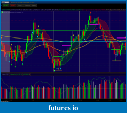 Time Bandit: Daily Trading Plan for the YM and ES-01112012-esh2-10am.png