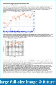 Midas (VWAP) Custom Period-paul_levine_the_midas_method_of_technical_analysis.pdf