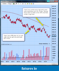 Big Mike's ES trades-2009-07-07_1053.png