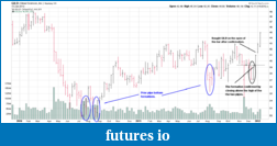 Pipe Bottoms-20120113-gild.png