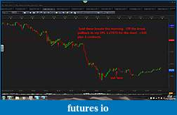 Swing trading with Andrew's Forks and volume analysis-eu.jpg