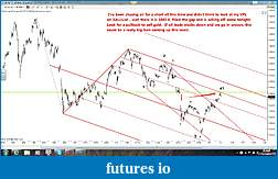 Swing trading with Andrew's Forks and volume analysis-gc-2-12-60m.jpg