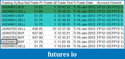 Click image for larger version  Name:Trade Details_160112.png Views:45 Size:24.0 KB ID:59752