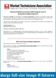 CTA - Series 3, Series 7, Series 9, Series 10, Series 56 NASD exams certifications-cmt2-reading_spr12.pdf