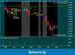 Safin's Trading Journal-es_17jan2012_160000.png