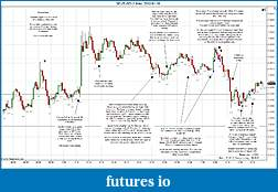 Click image for larger version  Name:2012-01-18 Trades a.jpg Views:67 Size:303.9 KB ID:59923