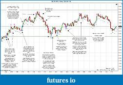 Click image for larger version  Name:2012-01-18 Trades b.jpg Views:66 Size:276.7 KB ID:59924