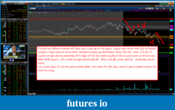 ACD trading By Mark Fisher-2012-01-19_1222_mid_day.png