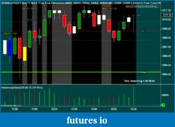 Safin's Trading Journal-es_19jan2012_160000.png