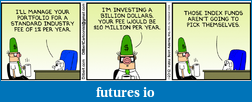 Click image for larger version  Name:Dilbert.png Views:53 Size:144.2 KB ID:60218