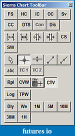 Sierra chart and dual monitoring-sierra_seperate_toolbar.jpg
