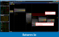 ACD trading By Mark Fisher-2012-01-25_1345_mp.png
