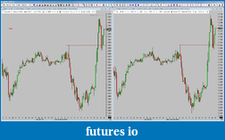 Any advantages trading spot over futures?-25-jan-12-2-50-22-pm.png