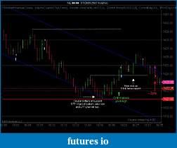 eric J's indicator free Emini journal-7-7-09-trade-2.jpg