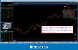 ACD trading By Mark Fisher-2012-01-26_1033_1st_trade.png