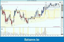 Mystery Chart-es-03-10-12_30_2009-5-min-.jpg