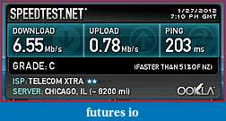 upload, download, ping best to trade-speed-test.jpg