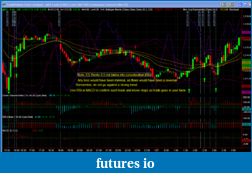 Click image for larger version  Name:ES_6min_ref_chart_2012-01-27-1.png Views:453 Size:118.1 KB ID:60909