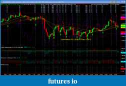 Click image for larger version  Name:ES_6min_ref_chart-2012-01-2.png Views:388 Size:120.0 KB ID:60910