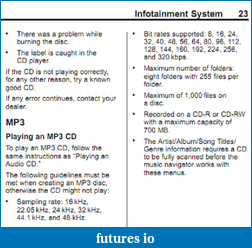 Click image for larger version  Name:MP3 CD.png Views:58 Size:235.1 KB ID:60914