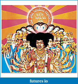Click image for larger version  Name:jimi.jpg Views:50 Size:756.7 KB ID:60923
