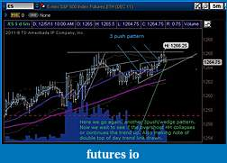 Book Discussion: Trading Price Action Trends, Reversals, Ranges by Al Brooks-es_120511_2.jpg