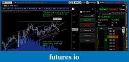 Book Discussion: Trading Price Action Trends, Reversals, Ranges by Al Brooks-es_120511_3.jpg