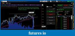 Book Discussion: Trading Price Action Trends, Reversals, Ranges by Al Brooks-es_120511_4.jpg