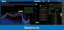 Book Discussion: Trading Price Action Trends, Reversals, Ranges by Al Brooks-es_120511_5.jpg