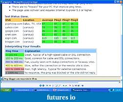 Click image for larger version  Name:pinganother.jpg Views:93 Size:348.2 KB ID:6098