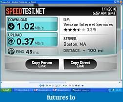 BarChart data on the YM-speedtest.jpg