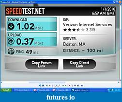 Click image for larger version  Name:speedtest.jpg Views:109 Size:271.6 KB ID:6099