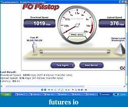 BarChart data on the YM-pcpitstopbandwidth.jpg