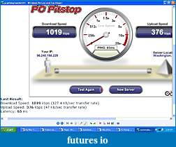 Click image for larger version  Name:pcpitstopbandwidth.jpg Views:87 Size:256.3 KB ID:6100