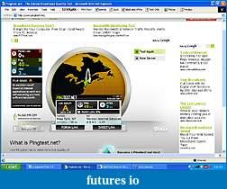 Click image for larger version  Name:pingtestnet.jpg Views:95 Size:381.1 KB ID:6106