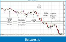 Click image for larger version  Name:2012-01-31 Trades b.jpg Views:49 Size:239.2 KB ID:61125