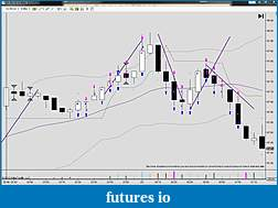 Upwind Trading Journal-cl020212a.jpg