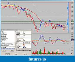 Paint Bars with Volatility Stop indicator-volatility_trendbars.jpg