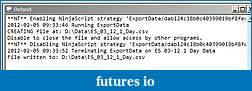 Exporting historical data NT7 to excel (contract rollover?)-jura2.jpg
