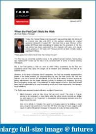 "Bond ""Bubble"" discussion 2012-p_012512_an_when-fed-can-t-walk-walk.pdf"
