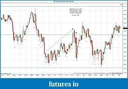 Click image for larger version  Name:2012-02-06 Trades b.jpg Views:40 Size:198.6 KB ID:61702