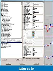 Paint Bars with Volatility Stop indicator-gom_vol_ladder_settings.jpg