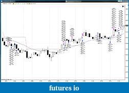 Upwind Trading Journal-ym010712.jpg