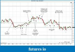 Click image for larger version  Name:2012-02-07 Trades b.jpg Views:38 Size:207.6 KB ID:61867